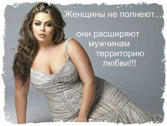 http://forumimage.ru/uploads/20180627/153008749054235866.jpg