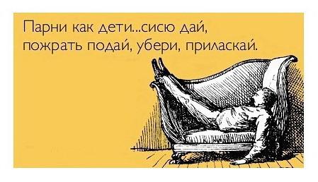 http://forumimage.ru/uploads/20180628/15301978541339547.jpg