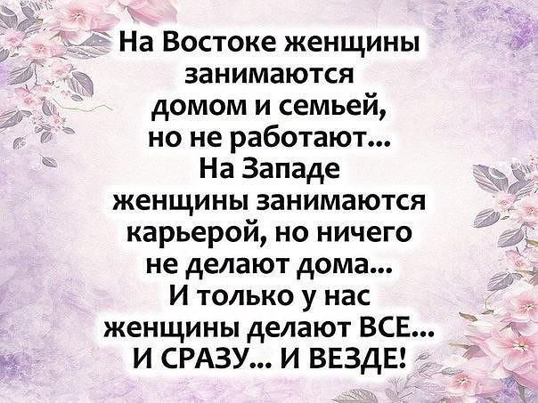 http://forumimage.ru/uploads/20180628/153021604830222478.jpg