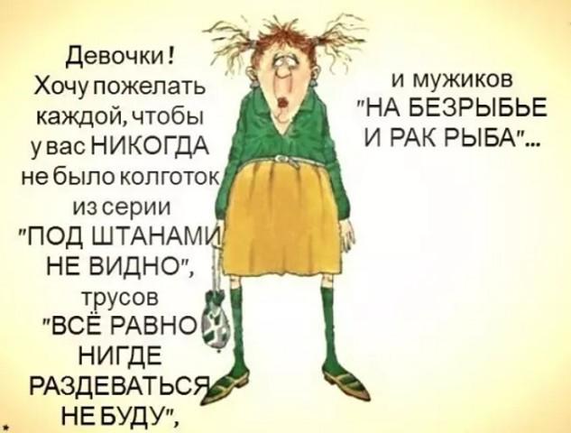 http://forumimage.ru/uploads/20180702/153054196400729616.jpg