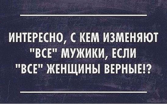http://forumimage.ru/uploads/20180702/153055683979262674.jpg