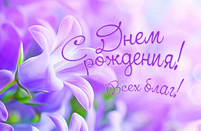 http://forumimage.ru/uploads/20180703/15306075018783305.jpg