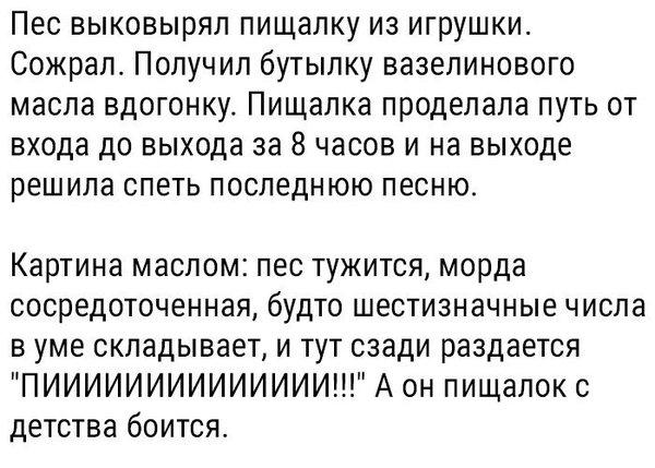 http://forumimage.ru/uploads/20180703/153061871354947039.jpg