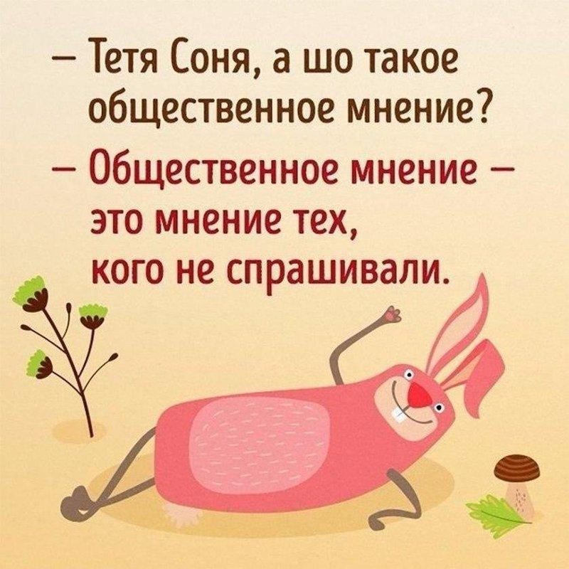 http://forumimage.ru/uploads/20180703/153064137966576681.jpg