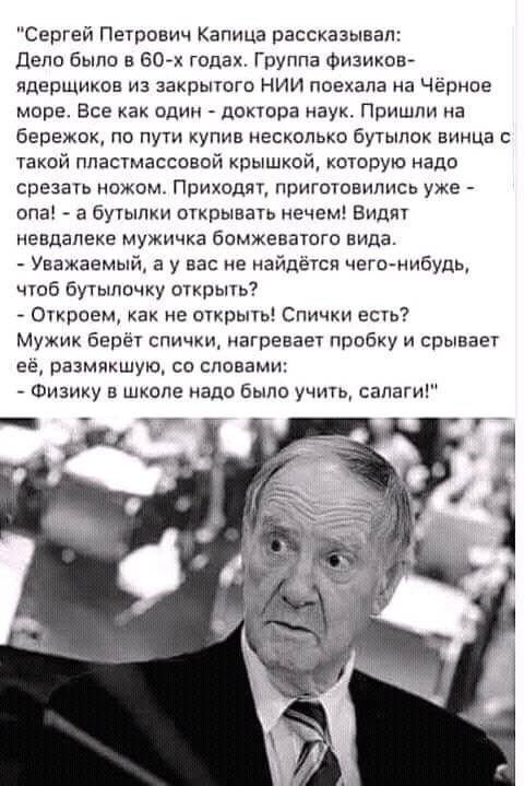 http://forumimage.ru/uploads/20180705/153077335298983949.jpg