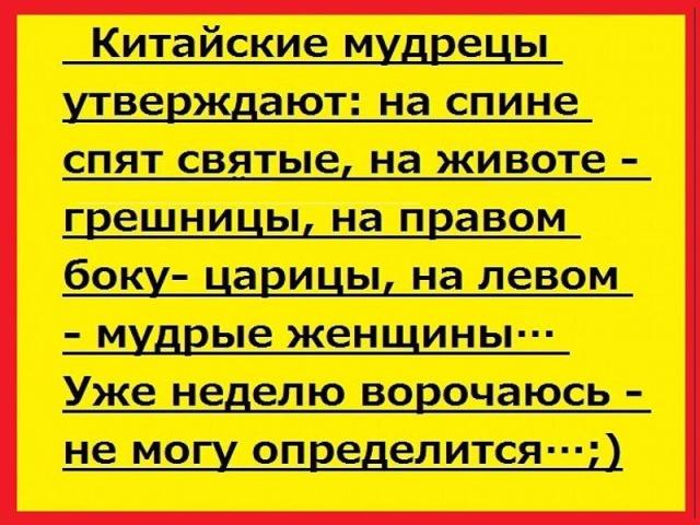 http://forumimage.ru/uploads/20180707/153095655407583526.png
