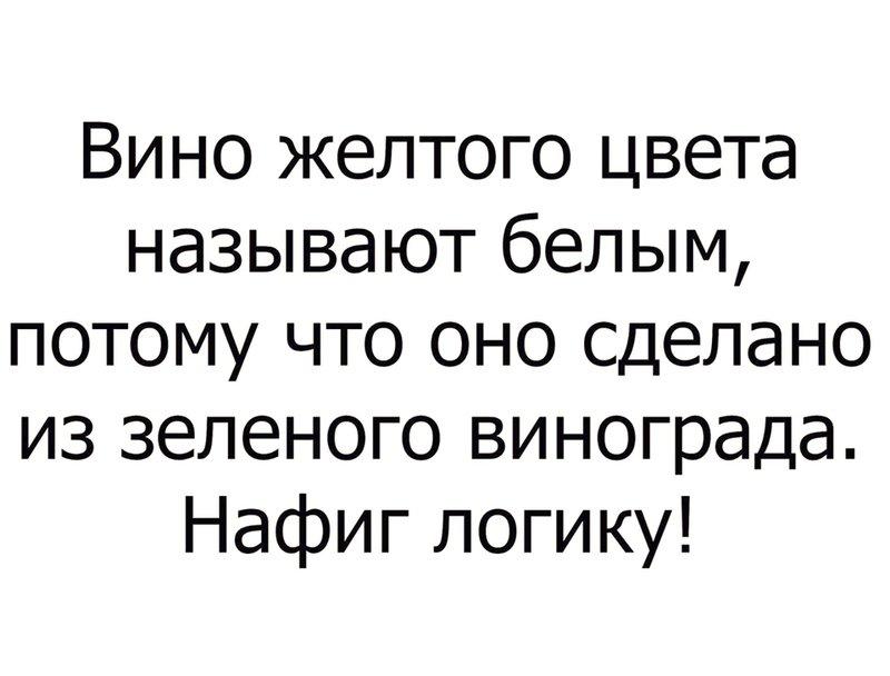 http://forumimage.ru/uploads/20180709/153111401810956573.jpg