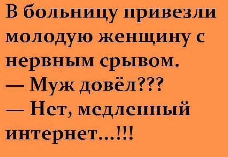 http://forumimage.ru/uploads/20180709/153115207173446093.jpg