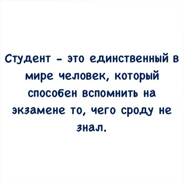 http://forumimage.ru/uploads/20180709/153115207649352438.jpg