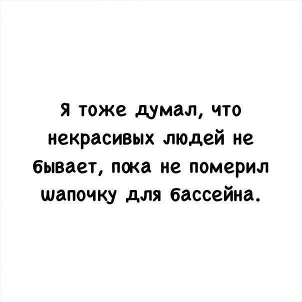 http://forumimage.ru/uploads/20180709/153115208125711287.jpg