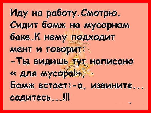 http://forumimage.ru/uploads/20180710/153119680710339036.jpg