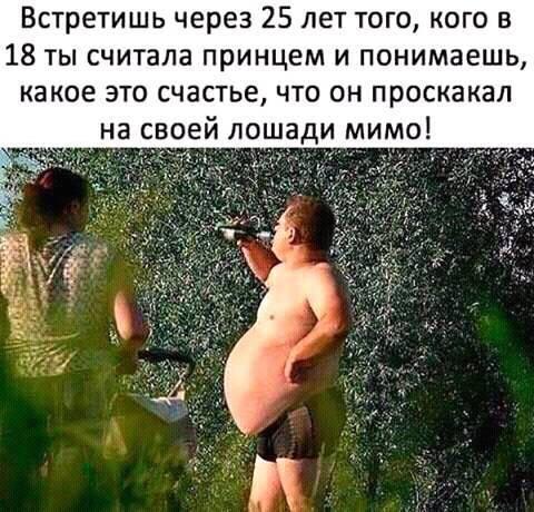 http://forumimage.ru/uploads/20180710/153124271152093429.jpg