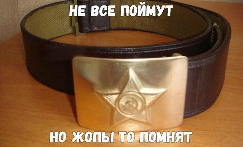 http://forumimage.ru/uploads/20180710/153124271590578035.jpg