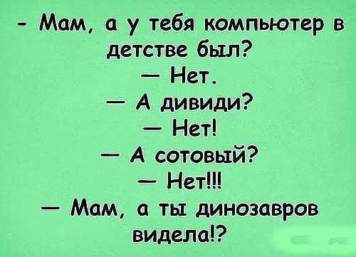 http://forumimage.ru/uploads/20180713/153147515217059384.jpg