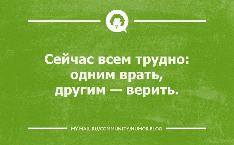 http://forumimage.ru/uploads/20180716/153171944002091524.jpg