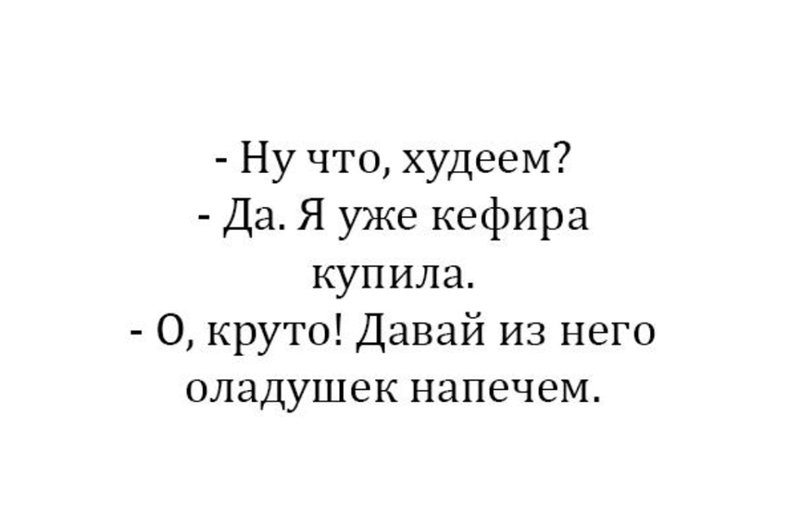 http://forumimage.ru/uploads/20180717/153186150741916172.jpg