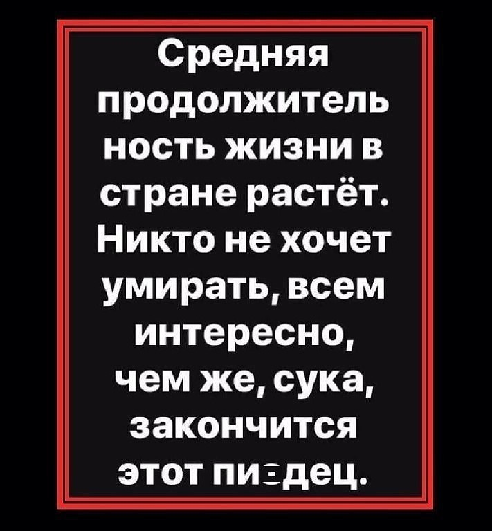 http://forumimage.ru/uploads/20180720/153208804914296780.jpg