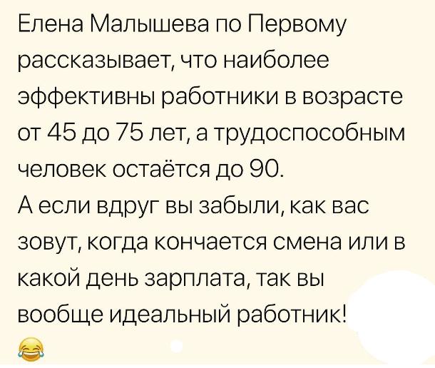 http://forumimage.ru/uploads/20180721/153219451768947277.png