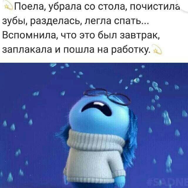 http://forumimage.ru/uploads/20180723/153232683082639047.jpg
