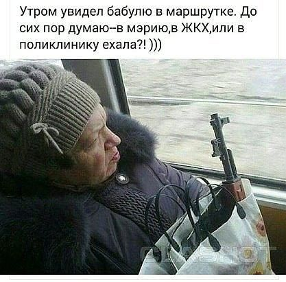 http://forumimage.ru/uploads/20180723/15323277522344589.jpg