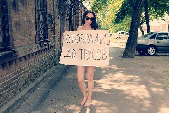 http://forumimage.ru/uploads/20180723/153232775604089611.jpg