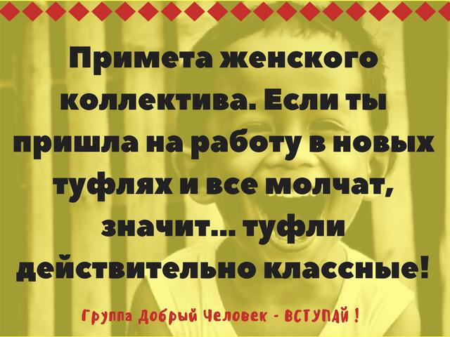 http://forumimage.ru/uploads/20180723/153234991197685921.png