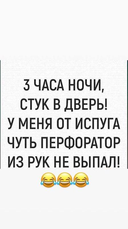 http://forumimage.ru/uploads/20180731/153300875787889916.jpg