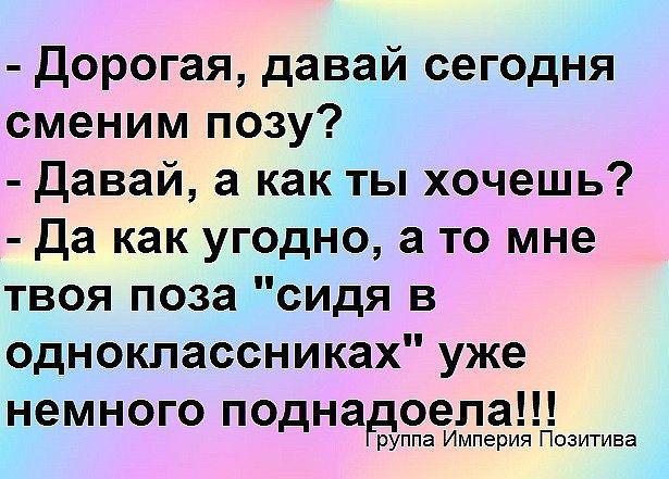 http://forumimage.ru/uploads/20180731/153300876213956628.jpg