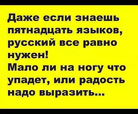 http://forumimage.ru/uploads/20180731/153304419463855386.jpg