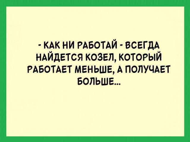 http://forumimage.ru/uploads/20180802/1533204249355126.jpg