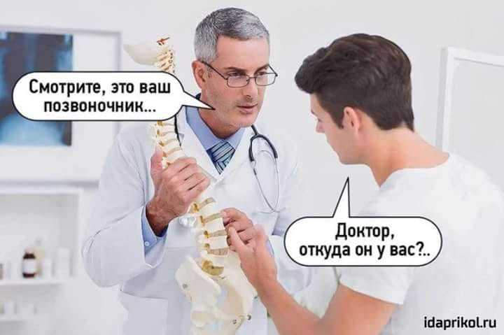 http://forumimage.ru/uploads/20180805/15334677015355615.jpg