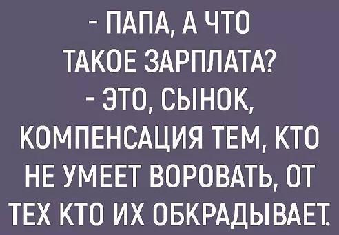 http://forumimage.ru/uploads/20180805/153346770541924952.jpg