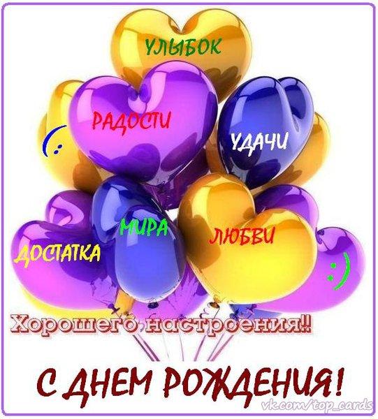 http://forumimage.ru/uploads/20180811/1533978244031329100.jpg