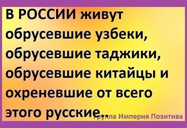 http://forumimage.ru/uploads/20180812/15340997202262526.jpg