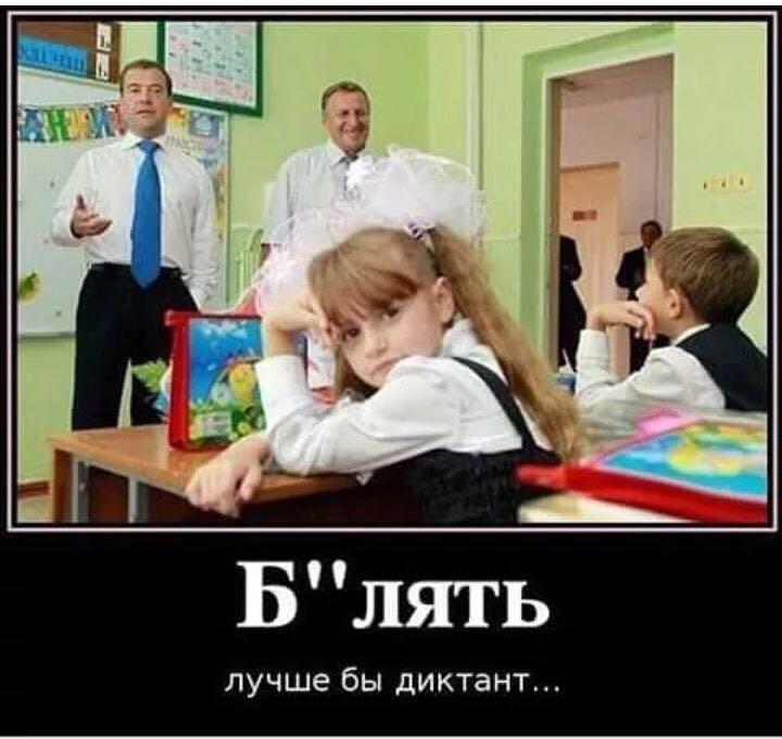 http://forumimage.ru/uploads/20180812/153409972443695197.jpg