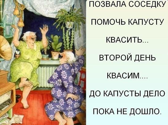 http://forumimage.ru/uploads/20180812/153409972885027429.jpg