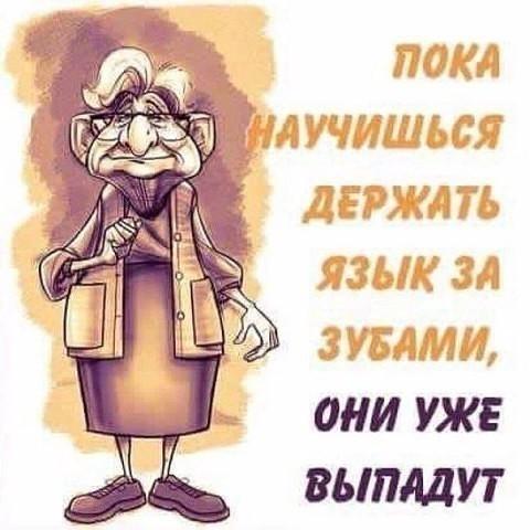 http://forumimage.ru/uploads/20180813/153417152400817167.jpg
