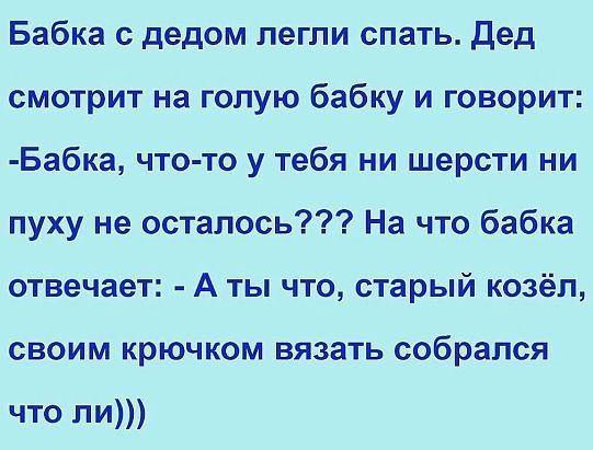 http://forumimage.ru/uploads/20180813/153417152793919880.jpg