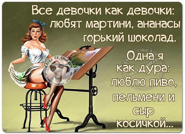 http://forumimage.ru/uploads/20180815/153431590233225342.jpg