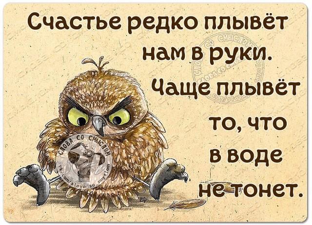 http://forumimage.ru/uploads/20180815/153431591199304382.jpg