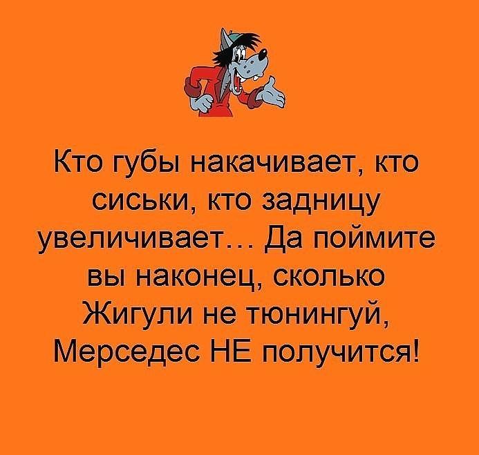 http://forumimage.ru/uploads/20180815/153431591607452924.jpg