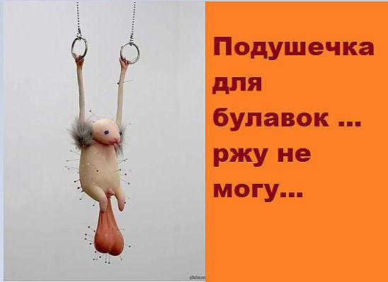 http://forumimage.ru/uploads/20180816/153440058007147726.jpg