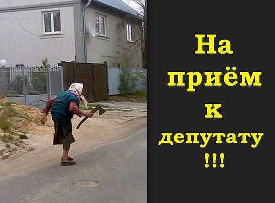 http://forumimage.ru/uploads/20180816/153440069788217655.jpg