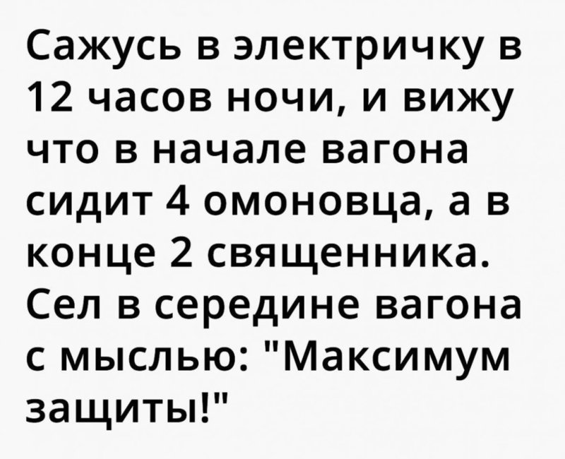 http://forumimage.ru/uploads/20180821/153484039654787426.jpg