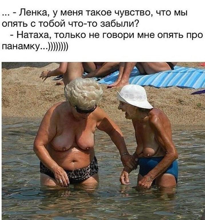 http://forumimage.ru/uploads/20180826/15353198709707842.jpg
