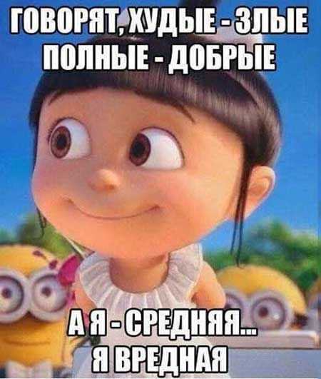 http://forumimage.ru/uploads/20180829/15355060853396948.jpg