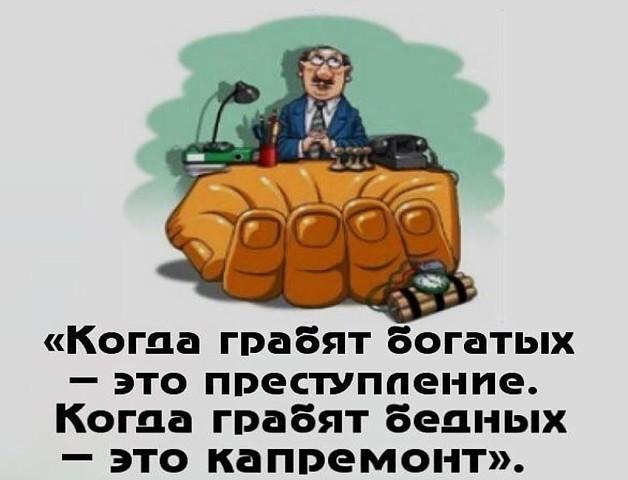 http://forumimage.ru/uploads/20180829/153550648224247416.jpg