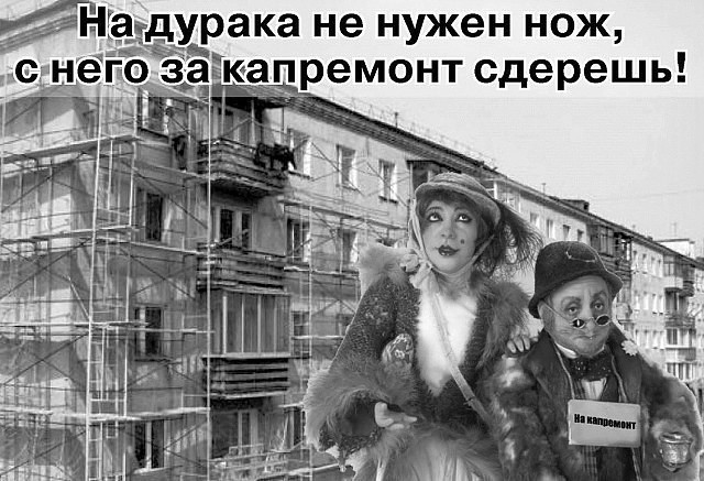 http://forumimage.ru/uploads/20180829/153550649449579890.jpg