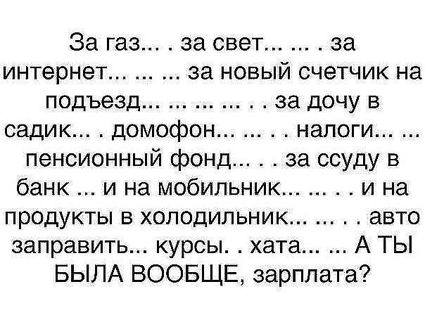 http://forumimage.ru/uploads/20180829/15355064985391169.jpg