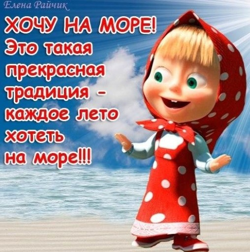 http://forumimage.ru/uploads/20180829/153557083934399919.jpg